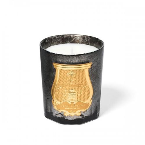 Ernesto - Cire Trudon -Bougie parfumée