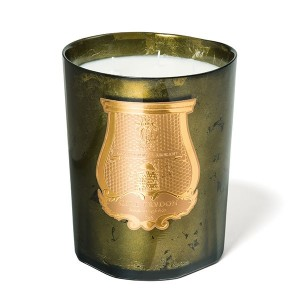 Gabriel - Cire Trudon -Scented candles