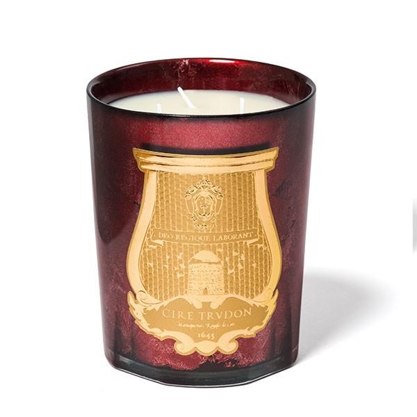 Nazareth - Cire Trudon -Bougie parfumée