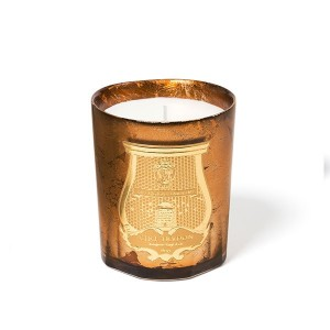Hupo - Cire Trudon -Scented candles