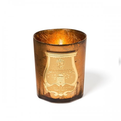 Hupo - Cire Trudon -Scented candles