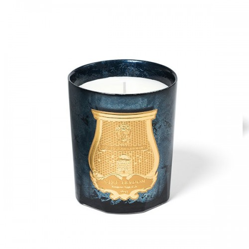 Fir - Cire Trudon -Scented candles