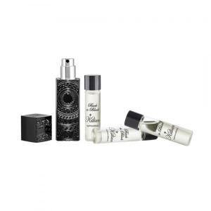 Back To Black - By Kilian  -Eaux de Parfum