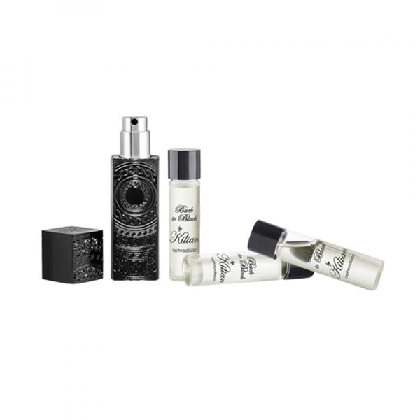 Back To Black - By Kilian  -Eau de parfum
