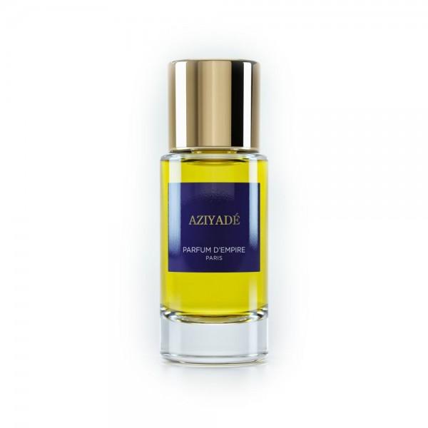 Aziyadé - Parfum D'empire -Eaux de Parfum