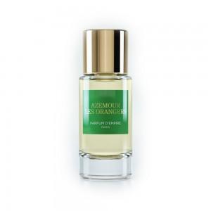 Azemour - Parfum D'empire -Eaux de Parfum