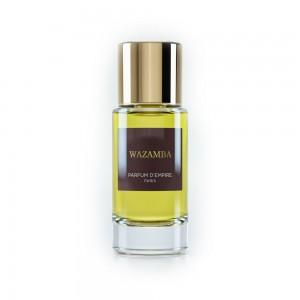 Wazamba - Parfum D'empire -Eaux de Parfum
