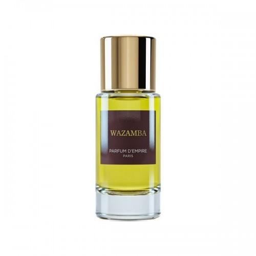 Wazamba - Parfum D'empire -Eau de parfum