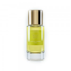 Yuzu Fou - Parfum D'empire -Eaux de Parfum