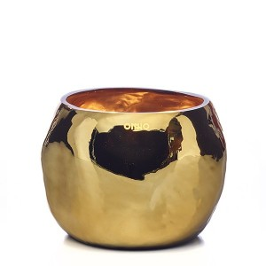 Cape Gold M - Muse - Onno -Scented candles