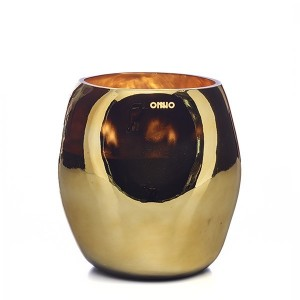 Cape Gold L - Muse - Onno -Scented candles
