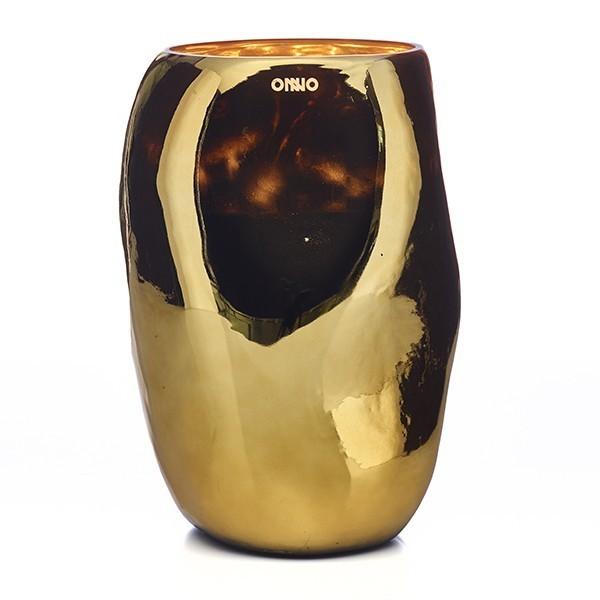 Cape Gold Xl - Muse - Onno -Bougie parfumée