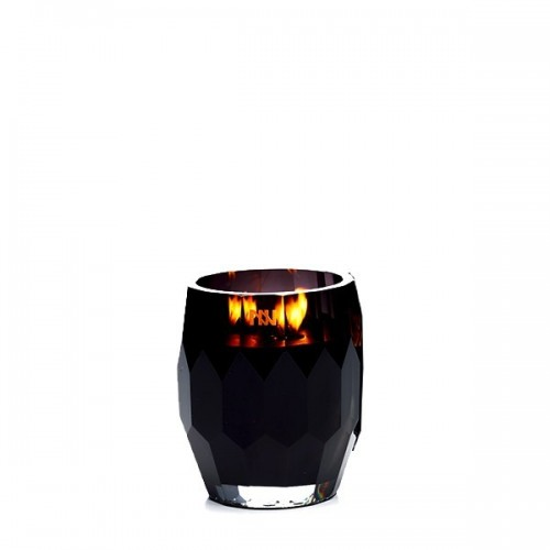 Jewel Black M - Gold - Onno -Scented candles