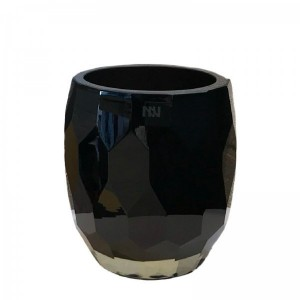 Jewel Black L - Sunset - Onno -Scented candles