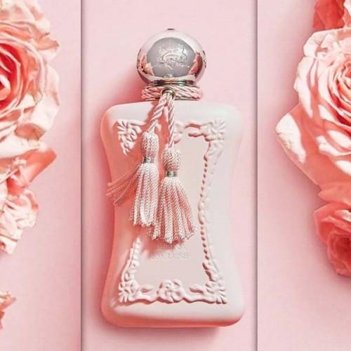 Delina Exclusif - Parfums De Marly -Eaux de Parfum