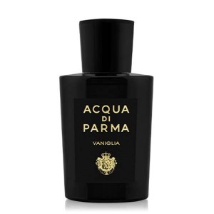 Signatures Of The Sun  - Vaniglia - Acqua Di Parma -Eaux de Parfum