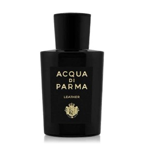Signatures Of The Sun - Leather - Acqua Di Parma -Eaux de Parfum