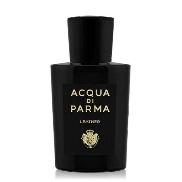 Signatures Of The Sun - Leather - Acqua Di Parma -Eau de parfum