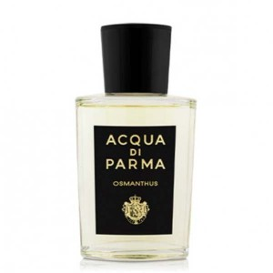Signatures Of The Sun - Osmanthus - Acqua Di Parma -Eaux de Parfum