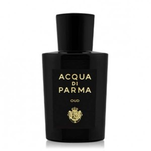 Signatures Of The Sun - Oud - Acqua Di Parma -Eaux de Parfum