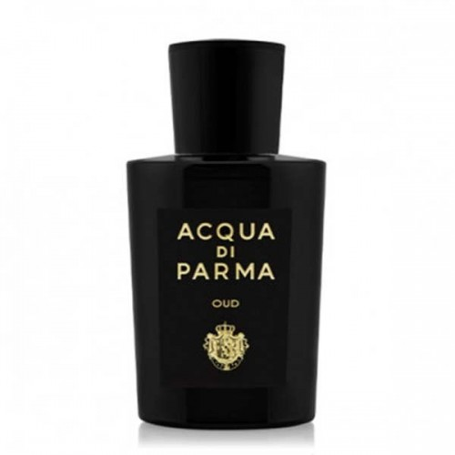 Signatures Of The Sun - Oud - Acqua Di Parma -Eau de parfum
