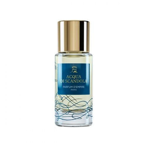 Acqua Di Scandola - Parfum D'empire -Eau de parfum