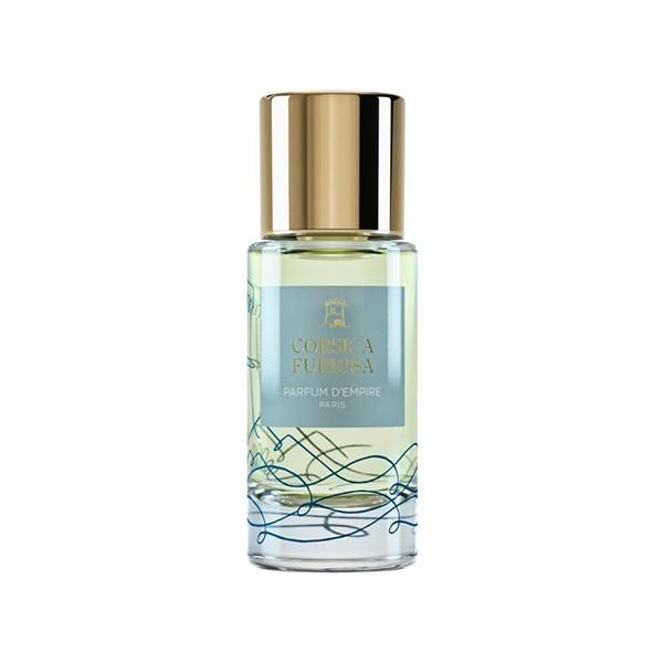Corsica Furiosa - Parfum D'empire -Eau de parfum