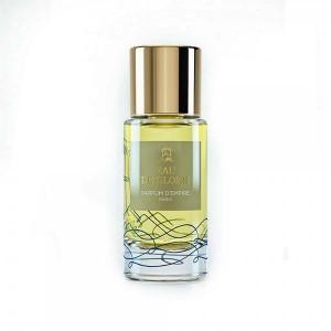 Eau De Gloire - Parfum D'Empire -Eau de parfum