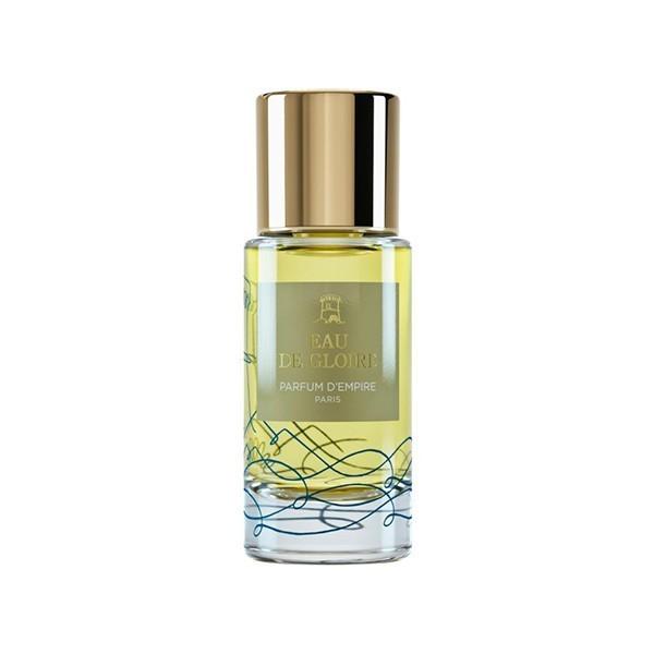 Eau De Gloire - Parfum D'empire -Eaux de Parfum