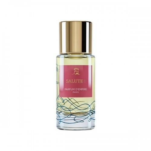 Salute! - Parfum D'empire -Eaux de Parfum
