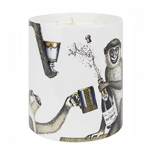 Aperitivo - Fornasetti -Scented candles