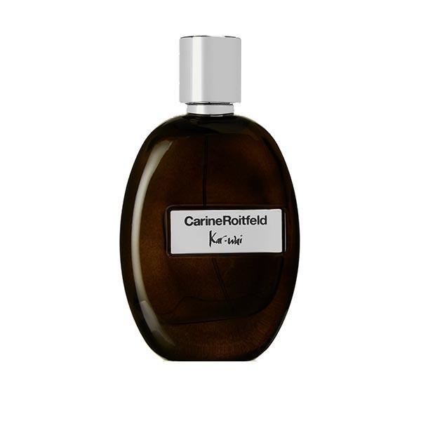 Kar-Wai - Carine Roitfeld -Eaux de Parfum