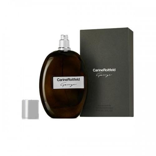 George - Carine Roitfeld -Eaux de Parfum