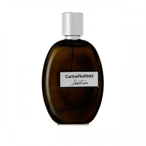 Sebastian - Carine Roitfeld -Eau de parfum