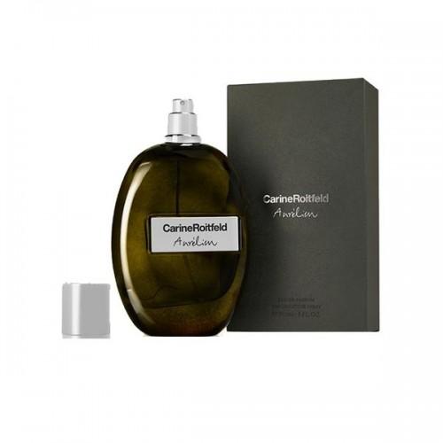 Aurelien - Carine Roitfeld -Eau de parfum