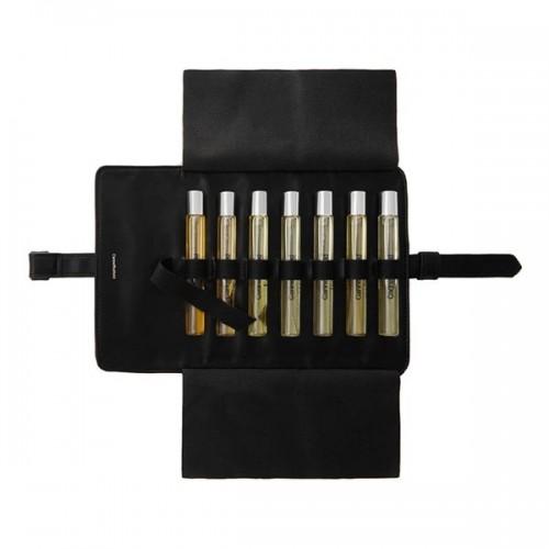 Le Travel Set - Carine Roitfeld -Eau de parfum