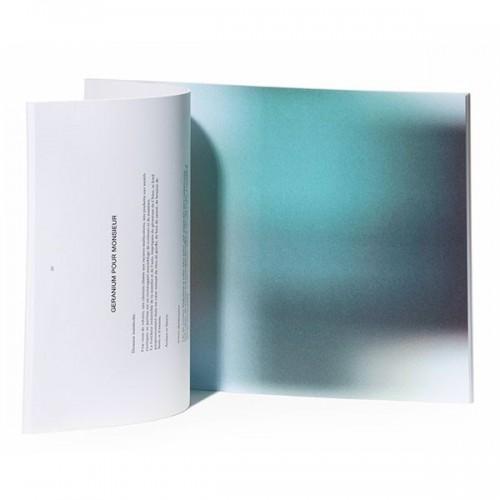 Coffret Collection - Editions De Parfums Frederic Malle -Eau de parfum