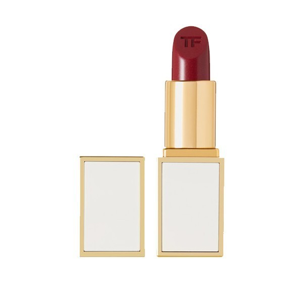 Emma - Tom Ford -Rouge à lèvres