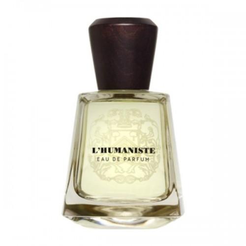L'humaniste - Frapin -Eau de parfum