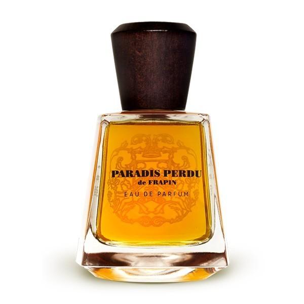 Paradis Perdu - Frapin -Eau de parfum