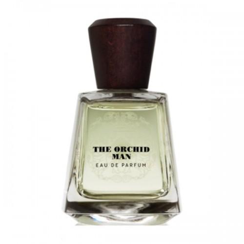The Orchid Man - Frapin -Eaux de Parfum