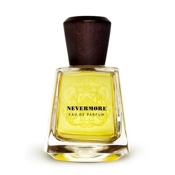 Nevermore - Frapin -Eau de parfum