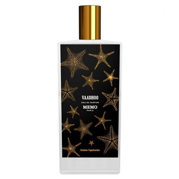 Vaadhoo - Memo -Eau de parfum