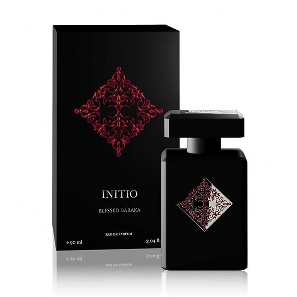 Blessed Baraka - Initio -Eau de parfum