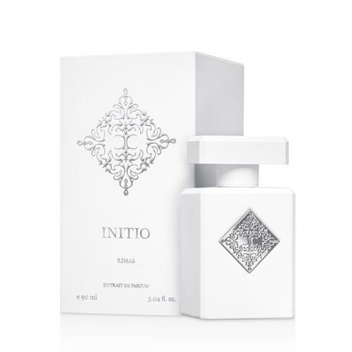 Rehab - Initio -Extrait de parfum