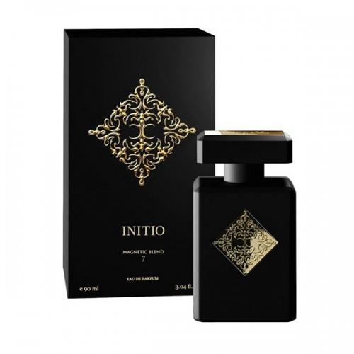 Magnetic Blend 7 - Initio -Eau de parfum