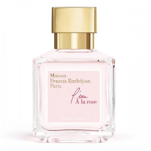 L'eau À La Rose - Maison Francis Kurkdjian -Eaux de Toilette
