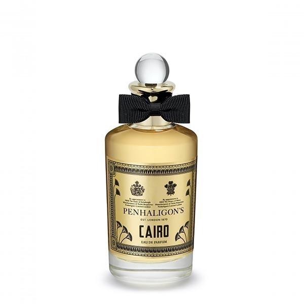 Cairo - Penhaligon's -Eau de parfum
