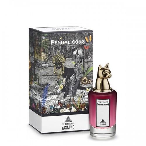 The Bewitching Yasmine - Penhaligon's -Eaux de Parfum