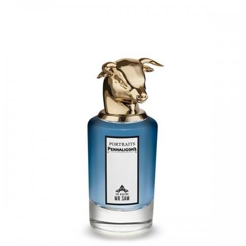 The Blazing Mister Sam - Penhaligon's -Eaux de Parfum